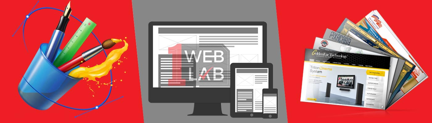 web design training institute